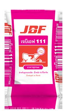 Pig milk-JBF111