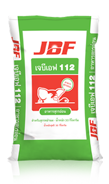 Piglet-JBF112