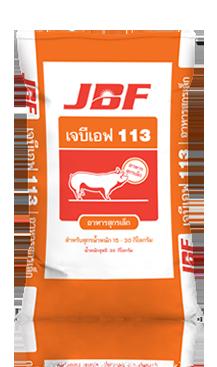 Pig food-JBF113