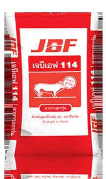 Growing food-JBF114