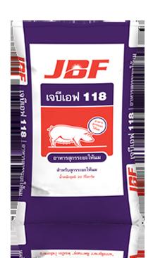 Lactating-JBF118