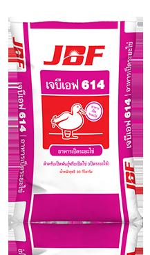 Duck egg-JBF614