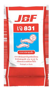 Catfish-JBF831