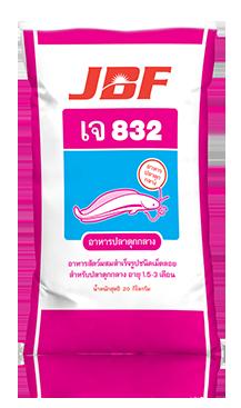 Catfish-JBF832